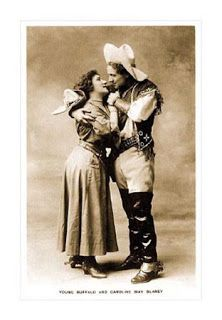 vintage cowgirl and cowboy - Google Search