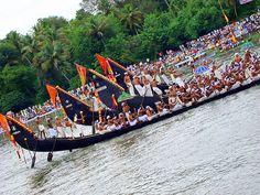 Tours and travel Kerala