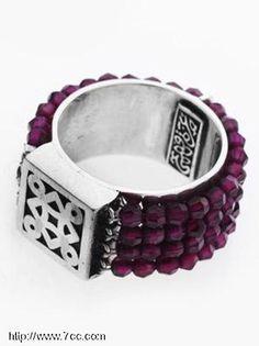 Azza Fahmy Design