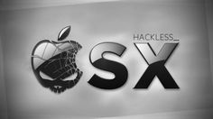 instal os, hackintosh pc, hack requir