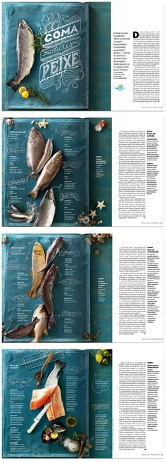 text, graphic, july 2013, layout editorial design, layout design, editori design, magazine spreads, magazine layouts, print
