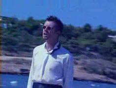Giannis Savvidakis - To koritsi mou koimatai