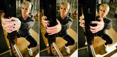 Squat Therapy: 4 Drills That Will Improve Your Squat
