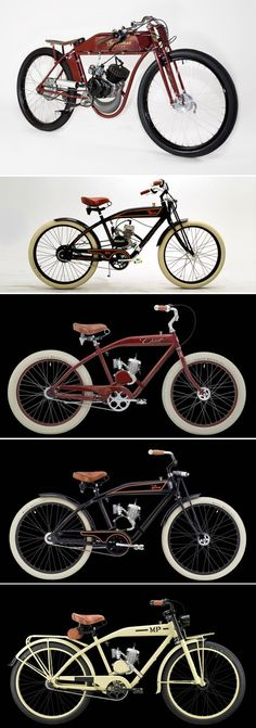 ride, awesom vehicl, motorcycl pic, vintage motorcycles, vintag motorcycl, motor bicycl, custom bike, ridley