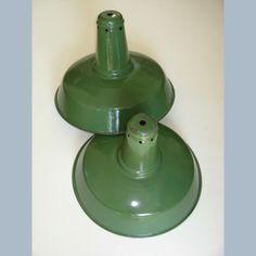 reseda groen on pinterest art nouveau pattern primitive. Black Bedroom Furniture Sets. Home Design Ideas