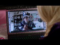 stargazer video chat rooms