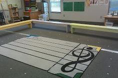 Lesson Plans... templates and tips for making music planning less overwhelming