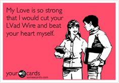 Oh Greys Anatomy :)