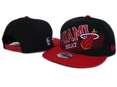 #Miami #Heat #Snapback #MIA #305 #NBA #playoffs #basketball