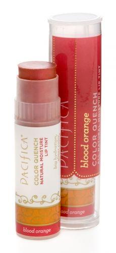Color Quench Jumbo Lip Tint - Blood Orange