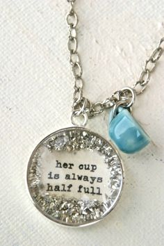 Have loved Beth Quinn jewelry for awhile now
