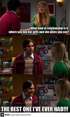 9gag sheldon amy relationship