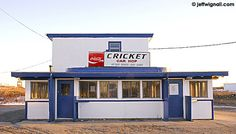 Cricket Car Hop, Stratford, Connecticut - Who remembers Criiiiicket????  OMG!!!  Best days ever!