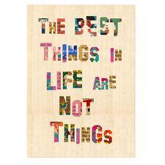 life, canvas prints, faith, famili, canvas wall art
