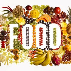 31 Superfood Secrets for a Long and Healthy Life http://www.health.com/health/gallery/0,,20610379,00.html#
