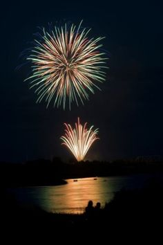 fireworks-photography