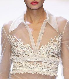 ZsaZsa Bellagio: Glam Gorgeous
