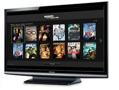 Amazon is launching a set-top device to compete with Roku and Apple TV. Here are the details.