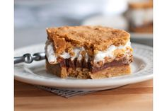 Smores Recipes – Quick and Easy Desserts