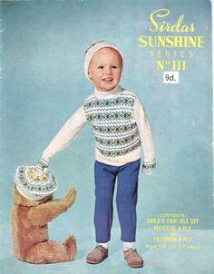 1940's 1940 fashion