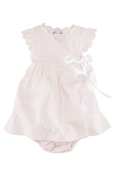 so cute for a baby girl!