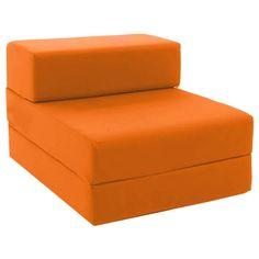 chambre decors enfants on pinterest. Black Bedroom Furniture Sets. Home Design Ideas
