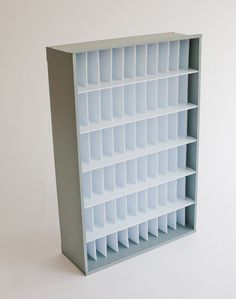 hair color storage, hair color rack, hair color tools, hair color organizer, hair colour organizer, hair colour storage, hair colour divider, hair colour display, salon tools, hair color display, hair color divider