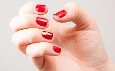 """Unhas potterianas: aprenda uma nail art inspirada em """"Harry Potter"""" - Estilo e Beleza - iG"""