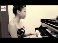The Music Project : Jazmine (B-Sides)