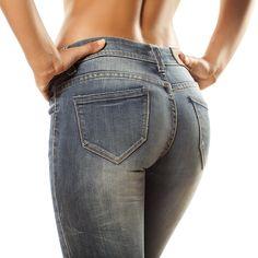 8 Exercises to Help You Say Sayonara to Saddlebags