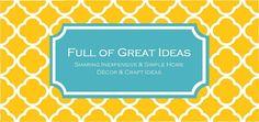 Frugal gift ideas