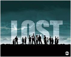 Lost is the best tv show i have EVER seen. if you have time, watch all 6 seasons, you won't regret it.