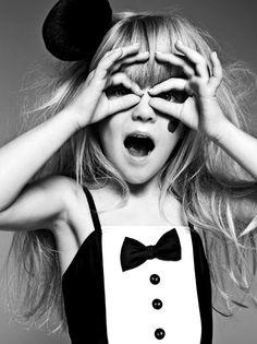 tuxedo #millyminislife #millyny