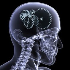 Alzheimers (dementia) quiz is 90 percent accurate in detecting signs of memory loss.