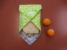 reusable sandwich bags, public libraries, reusabl sandwich, craft night, sandwich wraps