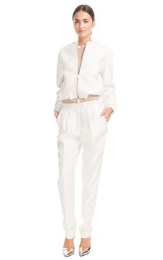 Shop Giambattista Valli Ready-to-Wear Runway Fashion at Moda Operandi
