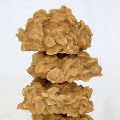 peanuts, peanut butter no bake cookies, no bake peanut butter cookies, quick cookie, quick peanut butter desserts