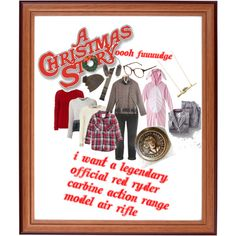 christma stori, a christmas story, holiday tennesseerep, fashion outfits, repertori theatr