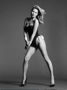 Playboy's 60th anniversary cover with Kate Moss http://brabbu.com/blog/2013/12/playboys-60th-anniversary-cover-with-kate-moss/