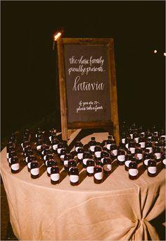 latavia wine