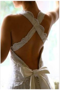 my wedding dress wil