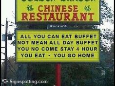 cats, buffets, friends, foods, dogs, funny signs, funni, thought, intuitive eating