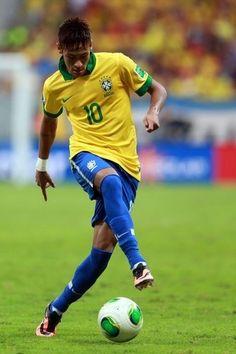 Neymar .#jorgenca