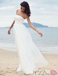 cheap wedding dress, cheap wedding dresses