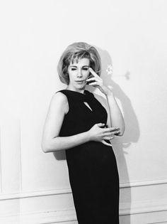Joan Rivers in 1965. Rest in Peace.