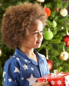 5 Fun Christmas Eve traditions with kids