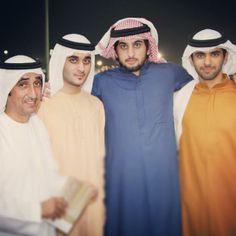 Saeed MJM, Saeed MRM, Ahmed MRM y Mansoor MRM (2010)