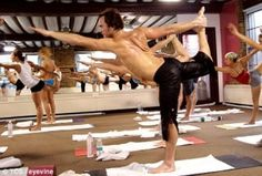 Discover the Top Hot Yoga Benefits For Your Body