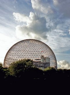 Geodome - Montreal, Quebec, Canada  (For more on author #Sharon Desruisseaux or #sharondnovels, check out www.sharondnovels.com. Also on Facebook and Tumblr under sharondnovels and on twitter @Sharon Dayan)