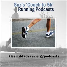 Couch to 5k playlists